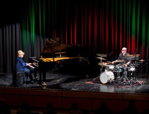 Mixed Classics Live (Fotografie: Gregor Schäfer) 2