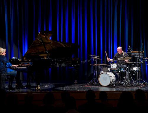 Mixed Classics Live (Fotografie: Gregor Schäfer) 4