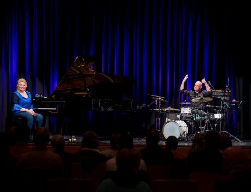 Mixed Classics Live (Fotografie: Gregor Schäfer) 6
