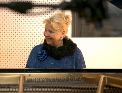 Annette Hölzl 01